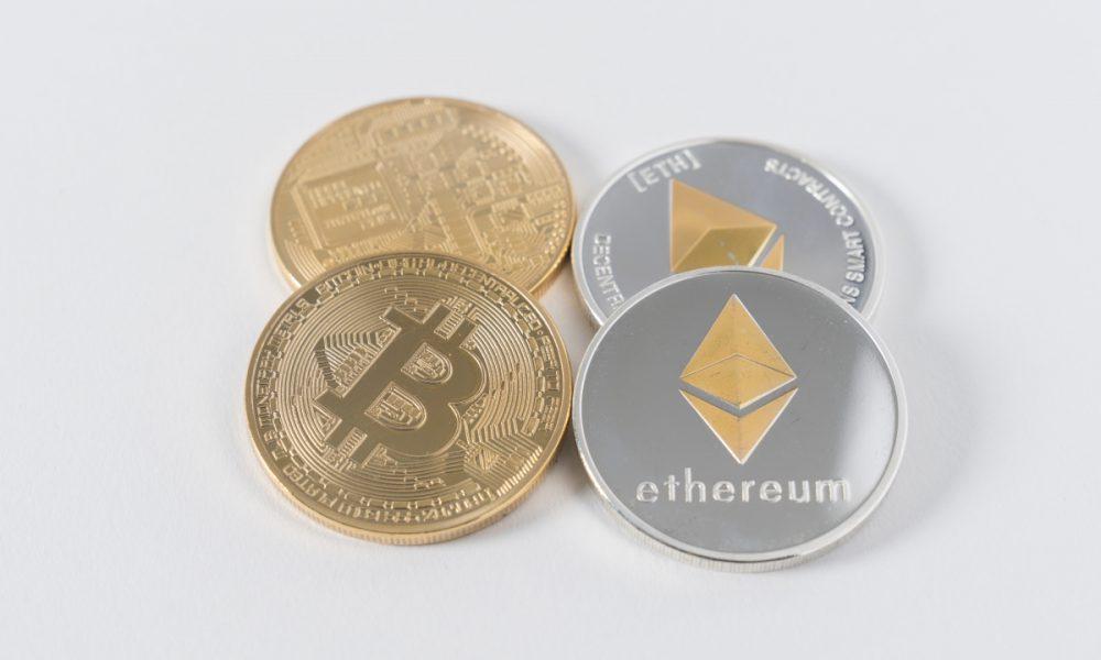 Por qué $ 2,000 no es una posibilidad remota para Ethereum
