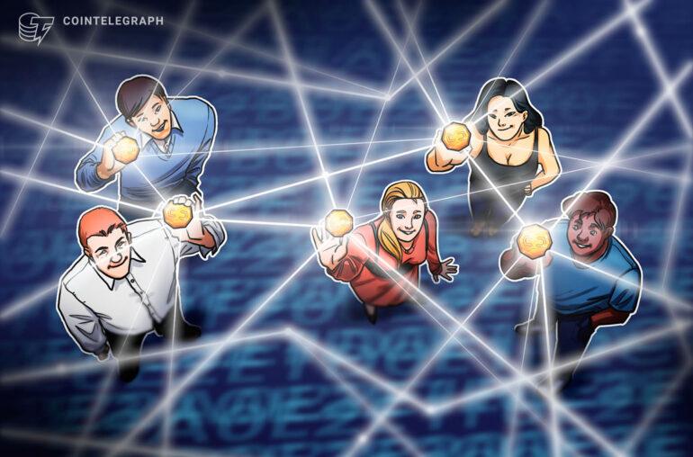 El equipo de Yearn.finance propone $ 225 millones de YFI token mint