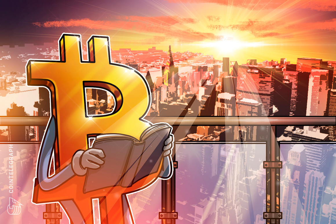 El director de Genesis Mining pronostica la importancia de las soluciones de Bitcoin de capa dos