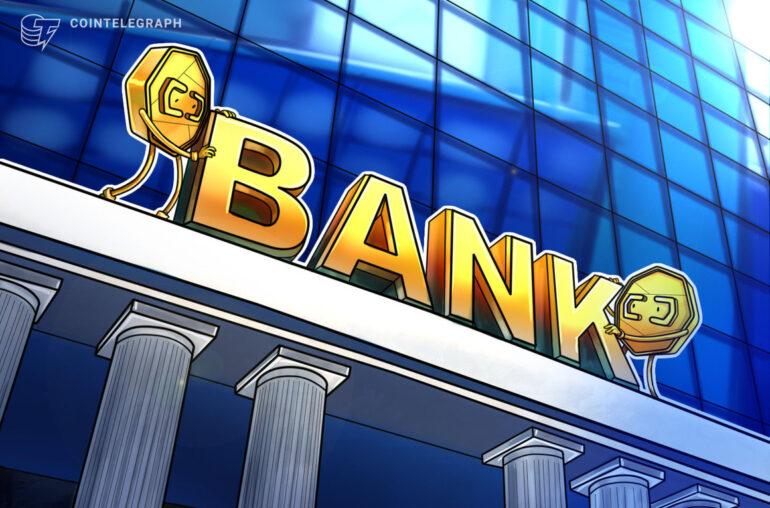 El 'banco central de bancos centrales' está construyendo una plataforma de liquidación CBDC