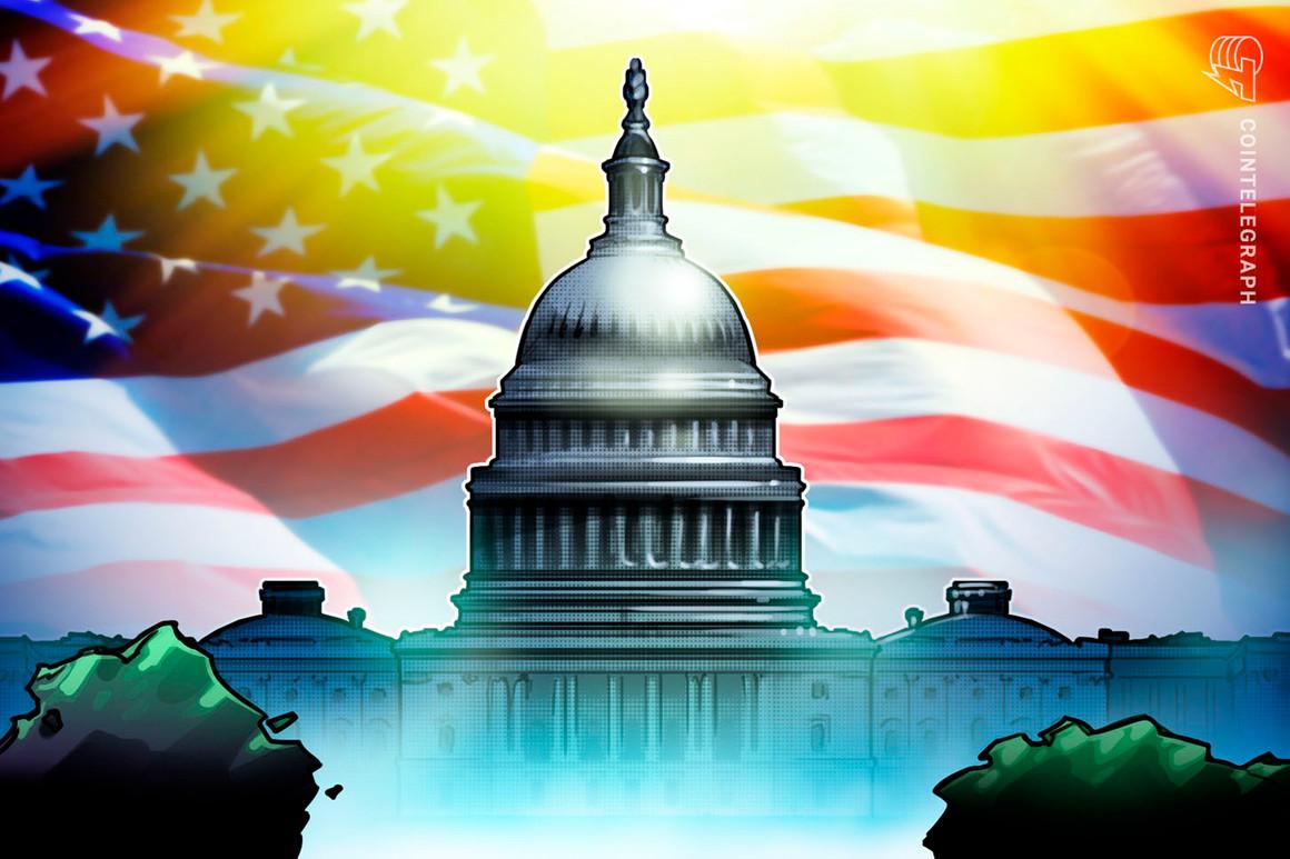 El comité del Senado vota por unanimidad a favor de Yellen como secretaria del Tesoro