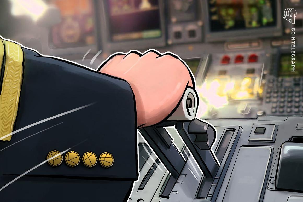 Wen?  ¡Ahora!  Bitcoin de rebase sintético de BadgerDAO, DIGG, se activa