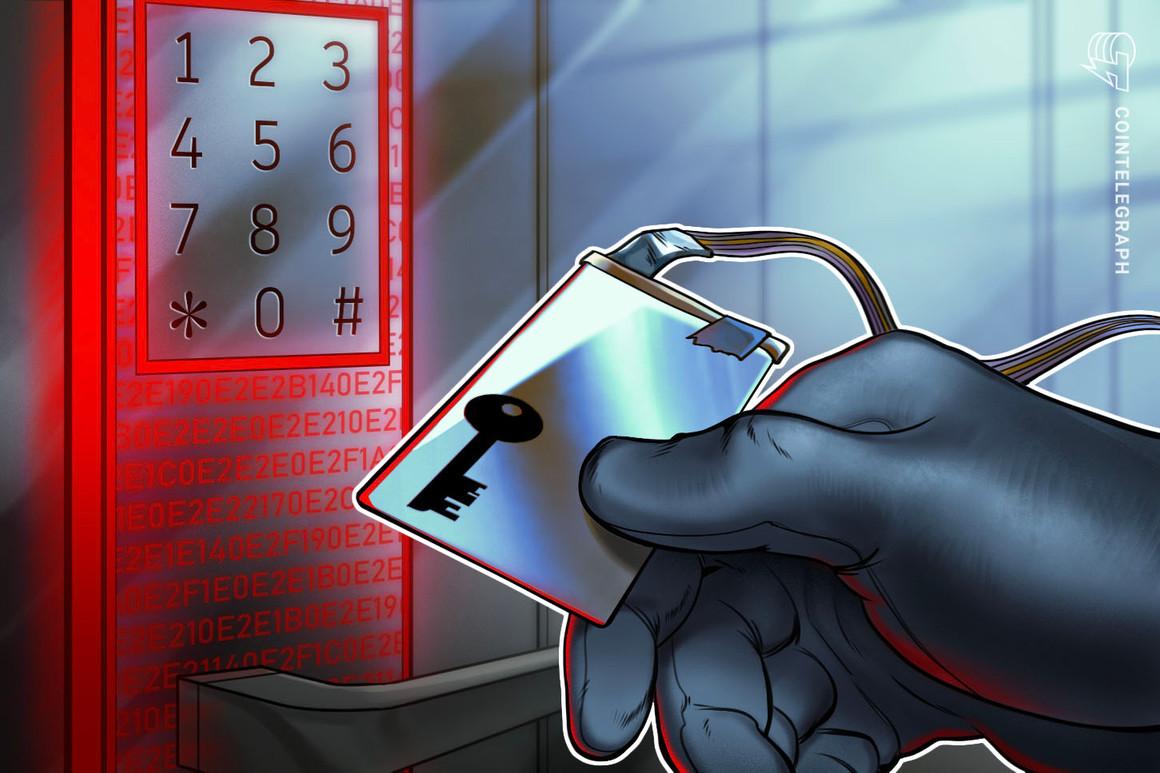 Una infracción en el intercambio indio BuyUCoin supuestamente expone los datos personales de 325K usuarios