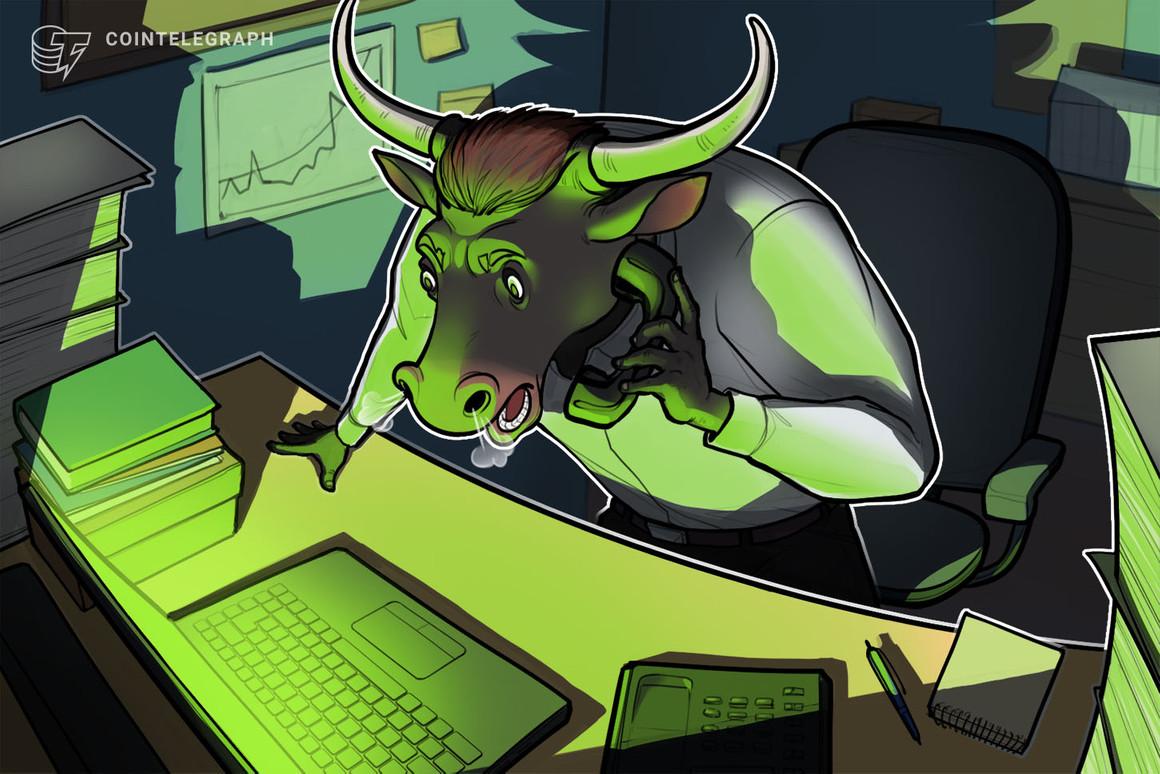 Las métricas clave muestran que el vencimiento de las opciones de Bitcoin de $ 4 mil millones de esta semana favorece a los toros