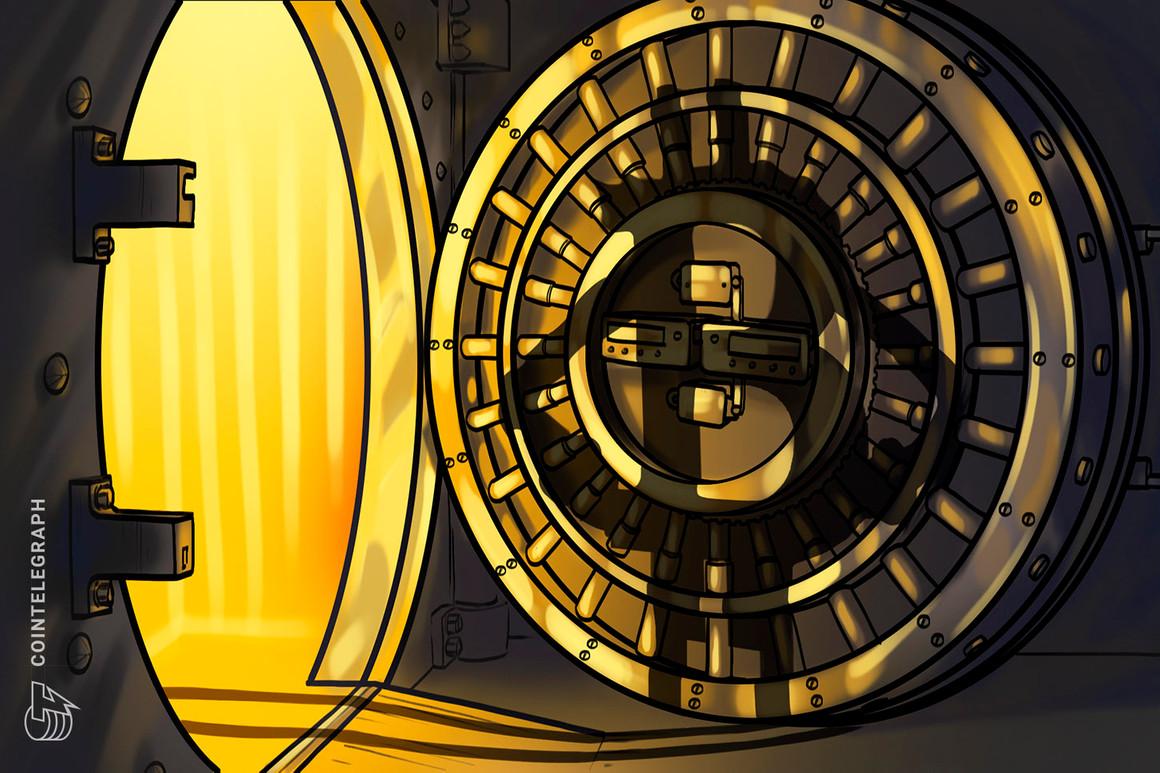Anthony Scaramucci dice que mantener Bitcoin es tan seguro como poseer bonos y oro