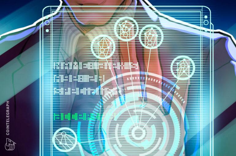 No más empujones y retrocesos: la identificación digital resuelve el dilema de la privacidad