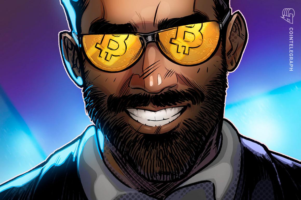 'Espectacular caída' para las acciones: 5 cosas a tener en cuenta en Bitcoin esta semana