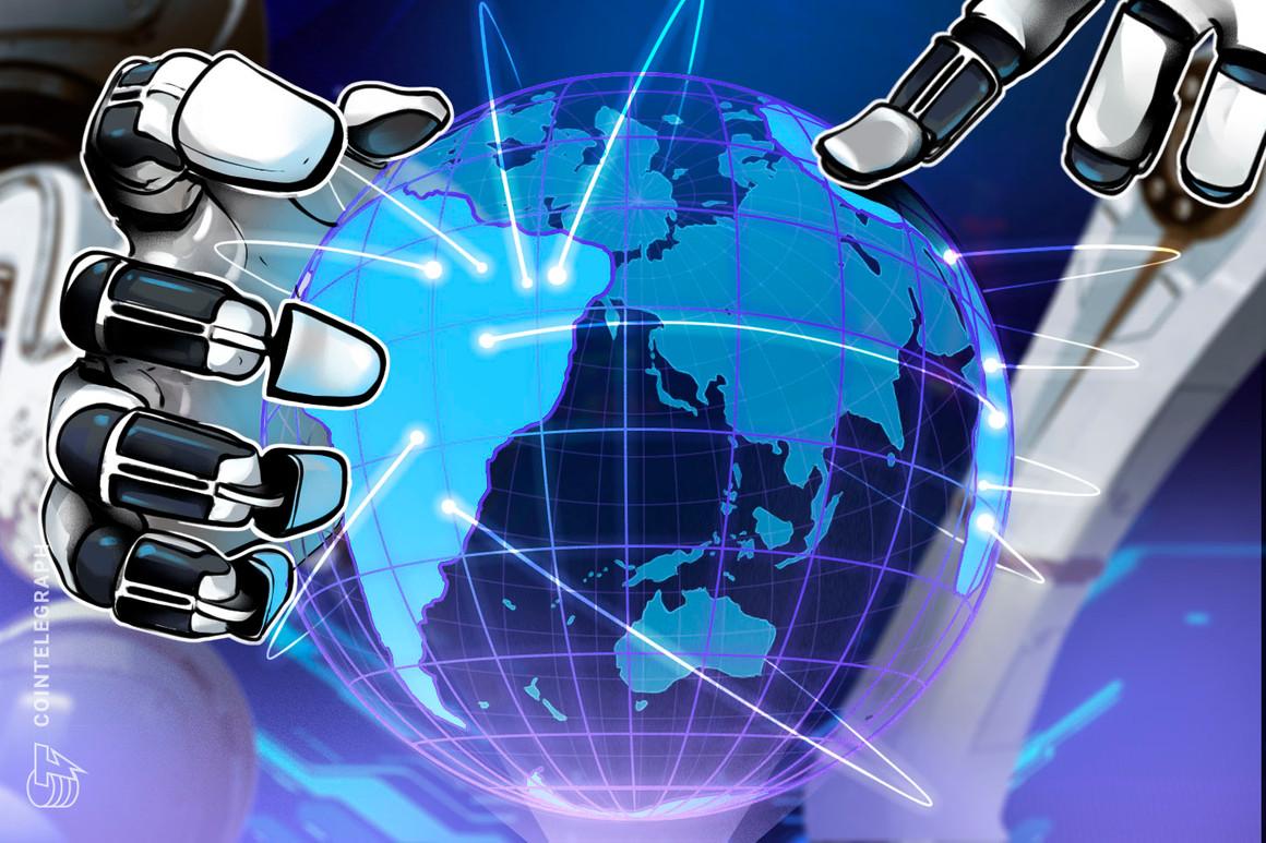 Gobernador del BoE: las criptomonedas de hoy están destinadas a fallar a largo plazo