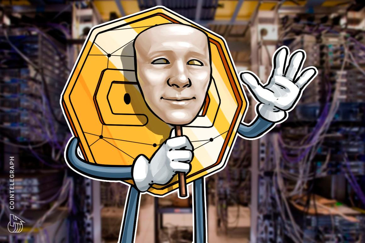 Se informa que Signal explora las funciones de pago cripto