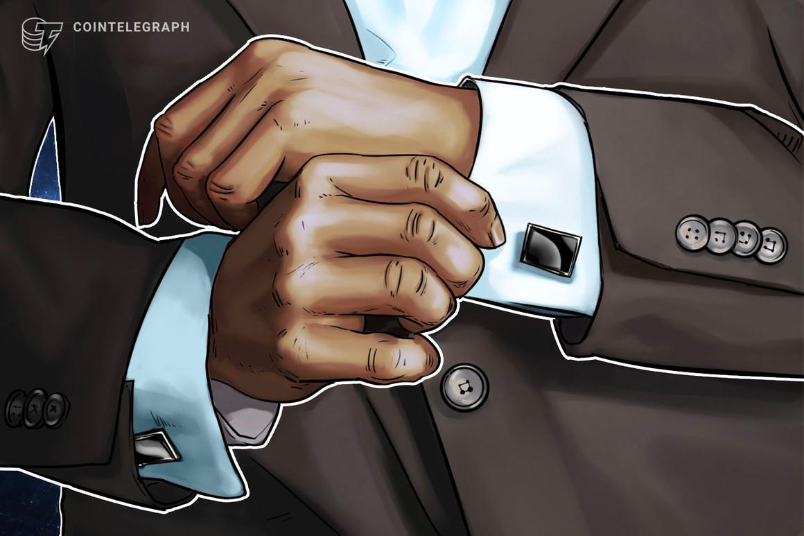 El multimillonario de Bitcoin se postulará para gobernador de California
