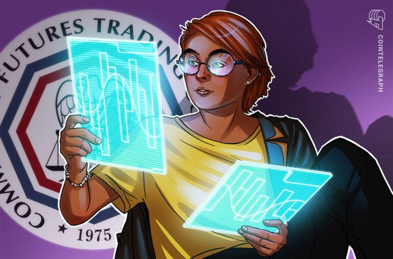 """Actualización: el comerciante de """"Coin Signals"""" también enfrenta cargos de la CFTC"""