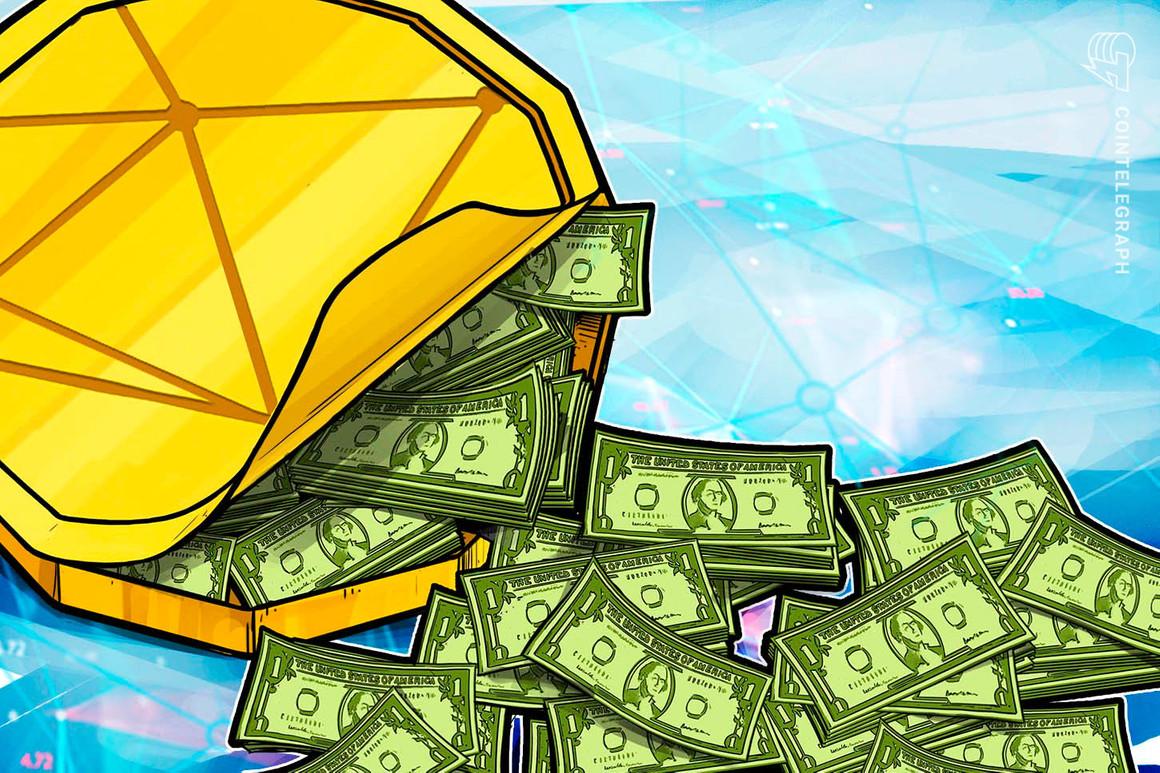 3 razones por las que el token Uniswap (UNI) alcanzó un nuevo máximo histórico por encima de $ 15