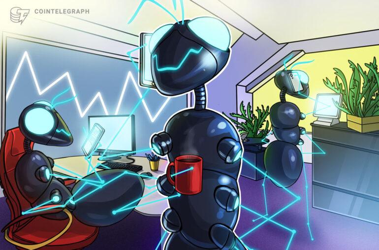 El comisionado de eSafety de Australia promociona blockchain como una solución para los trolls