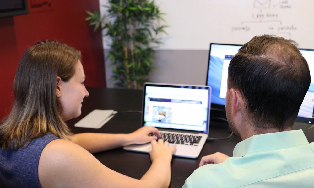 El aprendizaje de blockchain se hizo fácil a través de Ivan en Tech Academy