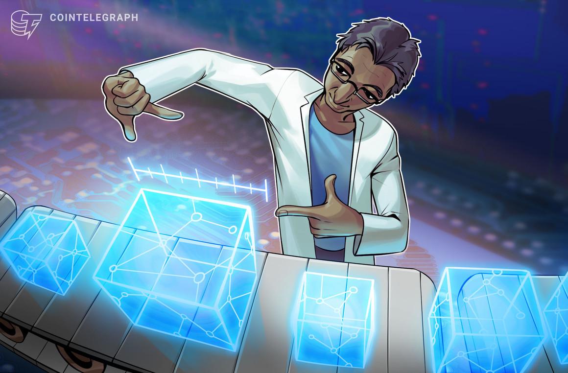 Reddit se asocia con Ethereum Foundation para impulsar el escalado y los recursos