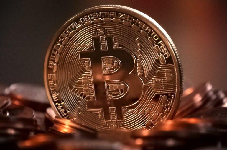 ¿Deberían los comerciantes duplicar su acumulación de Bitcoin?