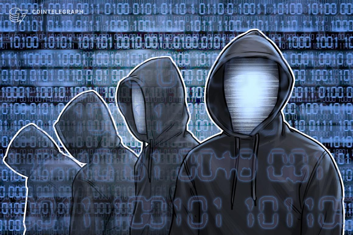 El crimen criptográfico cayó un 57% en 2020, pero los hacks de DeFi aumentaron: CipherTrace