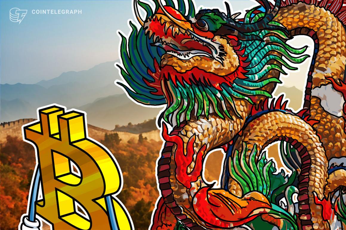 Analista dice que la venta masiva de precios de Bitcoin puede ocurrir a medida que se acerca el Año Nuevo chino