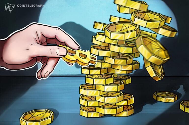 Arriésgate por Bitcoin: ¿BTC ha madurado para convertirse en una inversión segura?