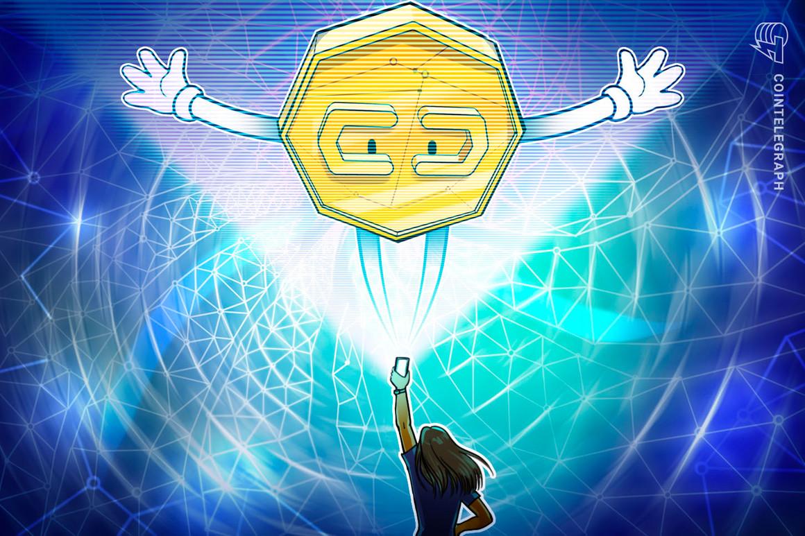 ¡Corre, blockchain, corre!  La adopción de DeFi necesita tiempos de bloqueo más rápidos