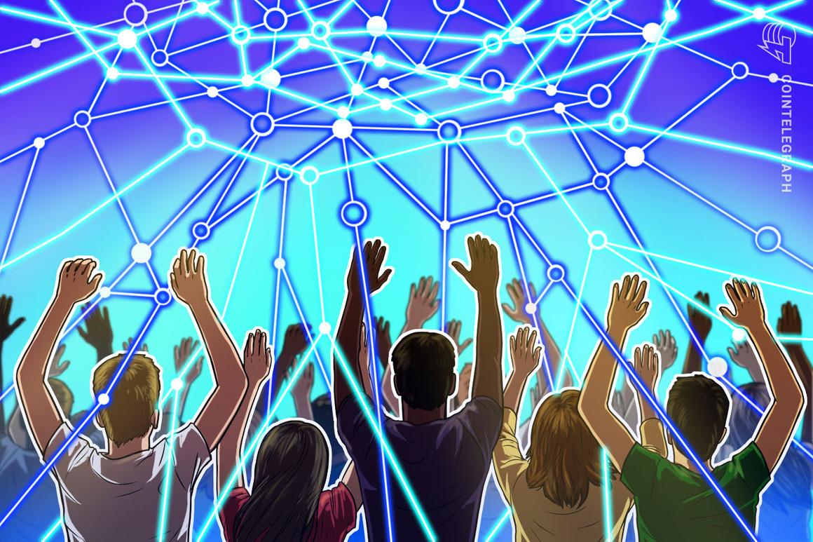 Blockchain no es una panacea, pero donde se necesita, es el salvador