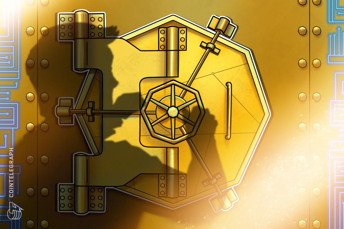 La demanda institucional de criptomonedas no está disminuyendo, pero el impacto será gradual