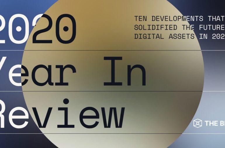 2020: un año interactivo en revisión