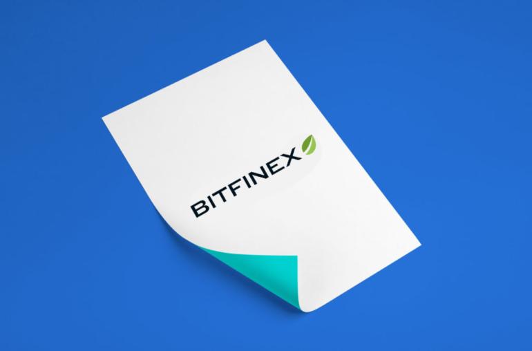 Abogado de Bitfinex, Tether dice que las firmas casi han terminado de producir los documentos solicitados por NYAG