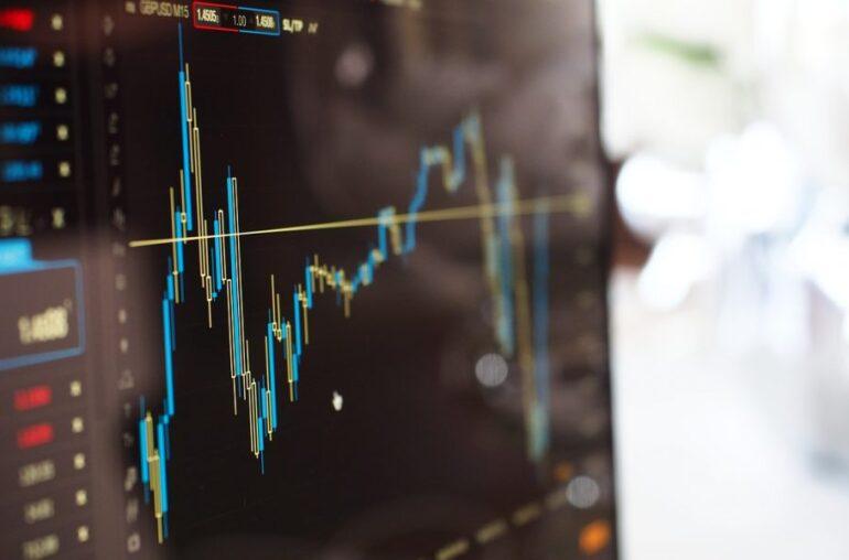 Análisis de precios de Binance Coin: 29 de enero