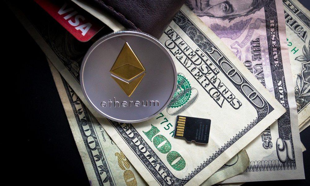 Análisis de precios de Ethereum: 31 de enero