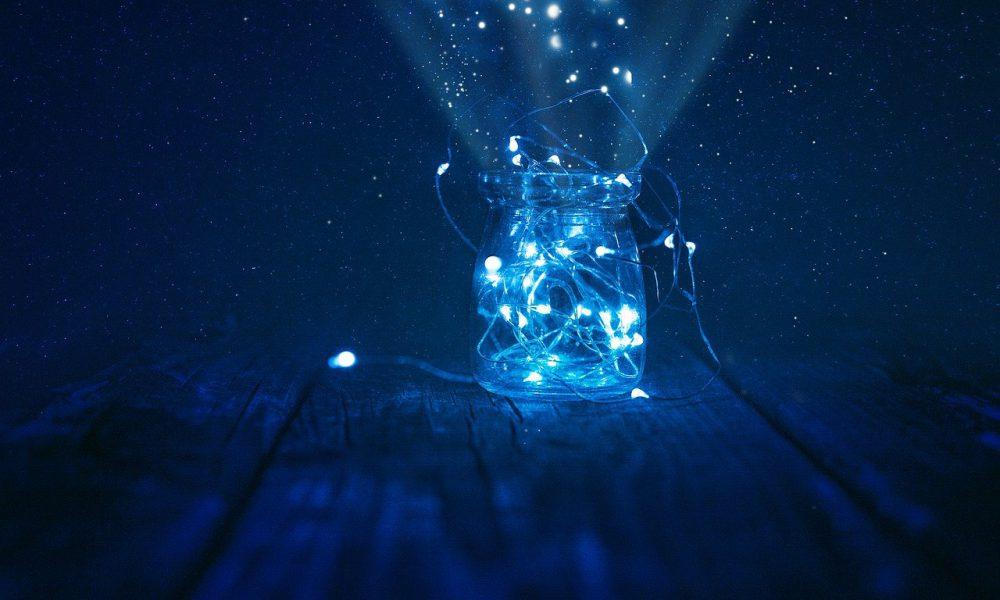 Análisis de precios de Stellar Lumens: 24 de enero