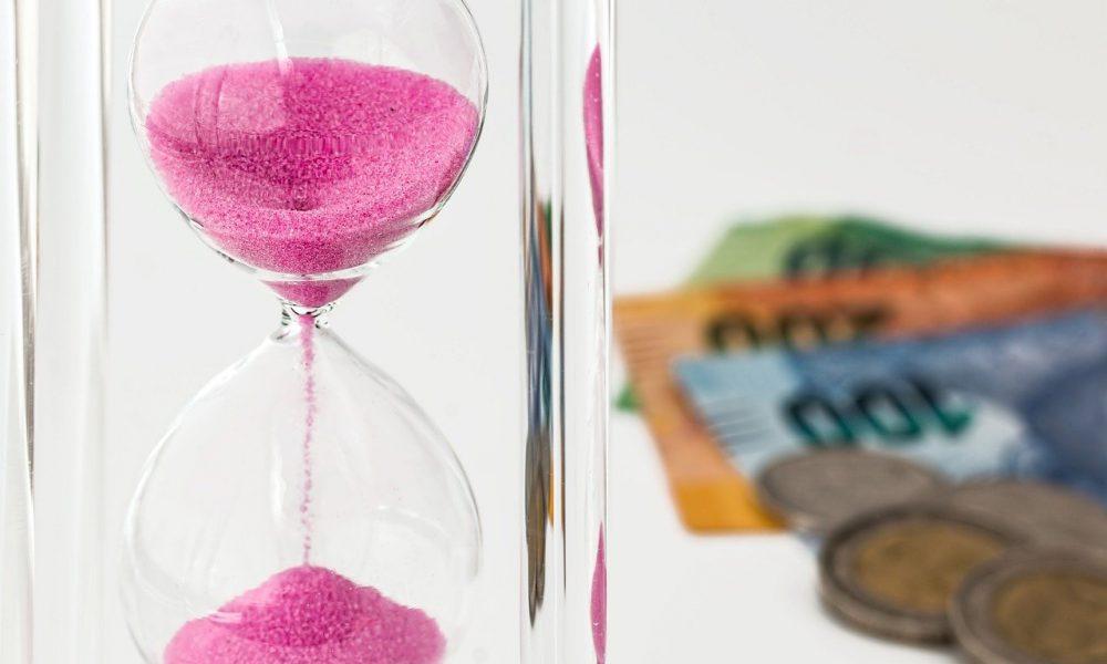 Análisis del precio de Bitcoin Cash: 28 de enero