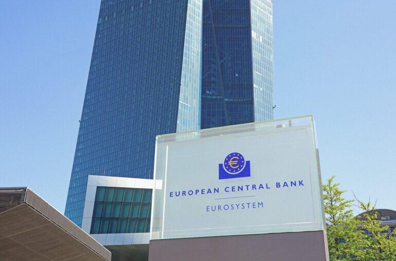 BCE: los participantes en la encuesta del euro digital citan la privacidad y la seguridad como elementos clave