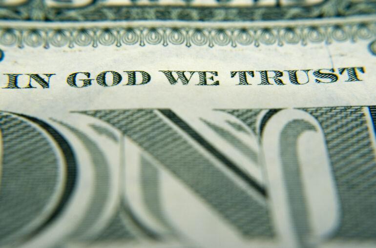 Bitcoin recupera $ 30,000 después de que la Fed mantenga estable la política;  ¿Que sigue?