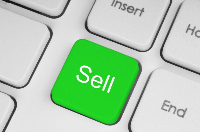Bitcoin registra un nuevo récord por encima de $ 37,800: ¿es hora de vender?