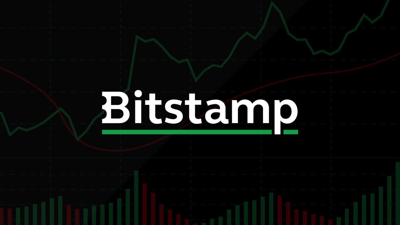 Bitstamp implementa medidas KYC más estrictas para los retiros de criptomonedas en los Países Bajos