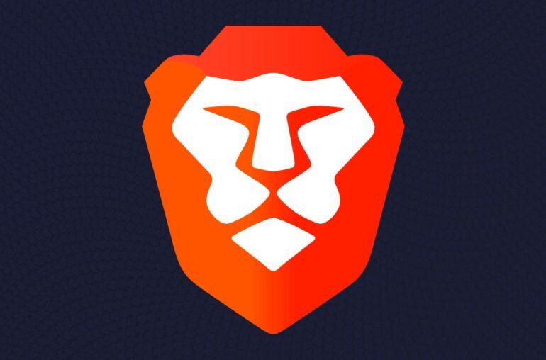 Brave, centrado en la privacidad, se convierte en el primer navegador compatible con IPFS