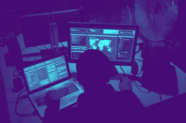 Chainalysis: los delincuentes movieron $ 34 millones en cripto a través de DeFi en 2020
