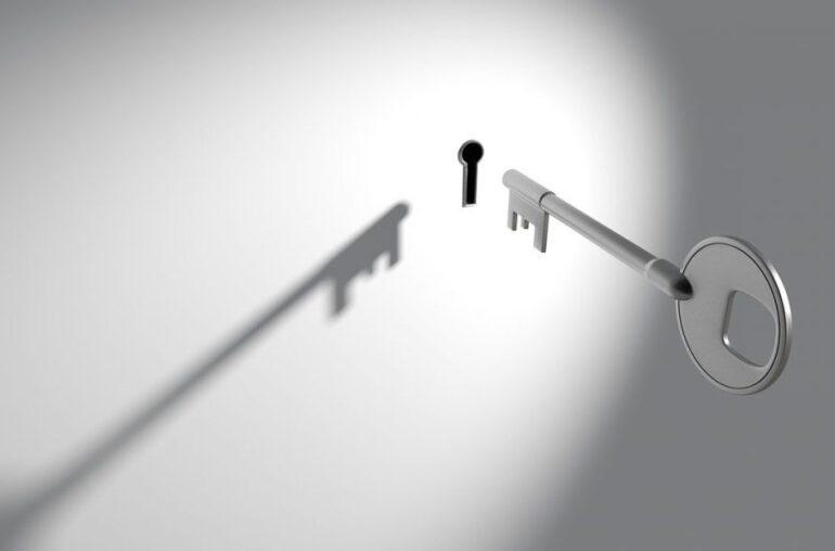 Chainlink emite la última subvención después de 2020 ve $ 7B + en valor de contrato inteligente seguro
