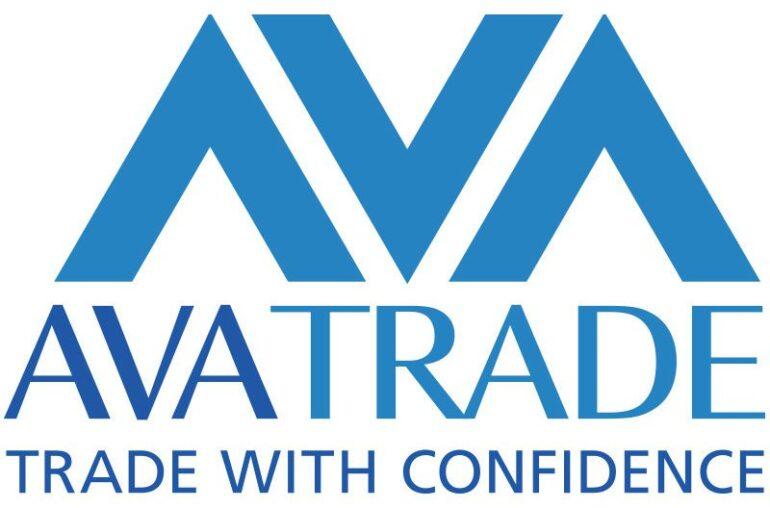 Comercio de CFD de criptomonedas con Avatrade;  Todo lo que necesitas saber