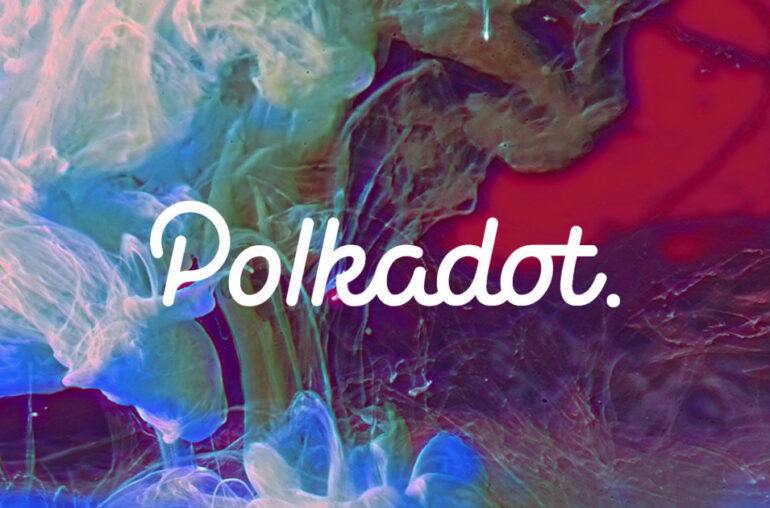How Polkadot project StaFi brings liquidity to staked assets like DOT and ETH2