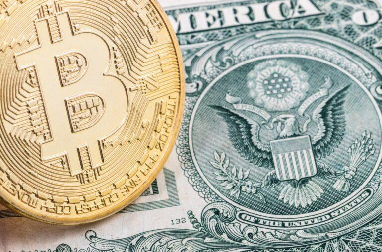 Día de la inauguración: los presidentes anteriores que asumieron el cargo han impulsado Bitcoin Bull Run