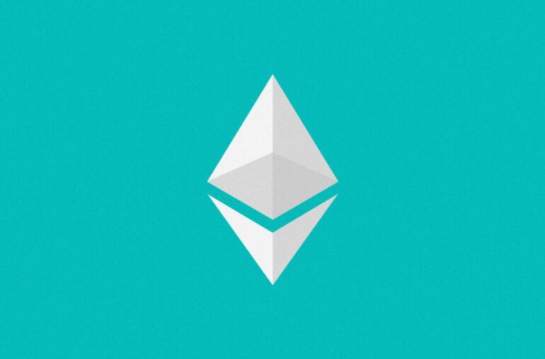 Diciembre fue un mes de volumen récord para las opciones de Ethereum