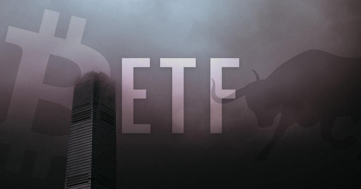"""Bitcoin bull Mike Novogratz: GameStop (GME) rally is an """"endorsement of DeFi"""""""