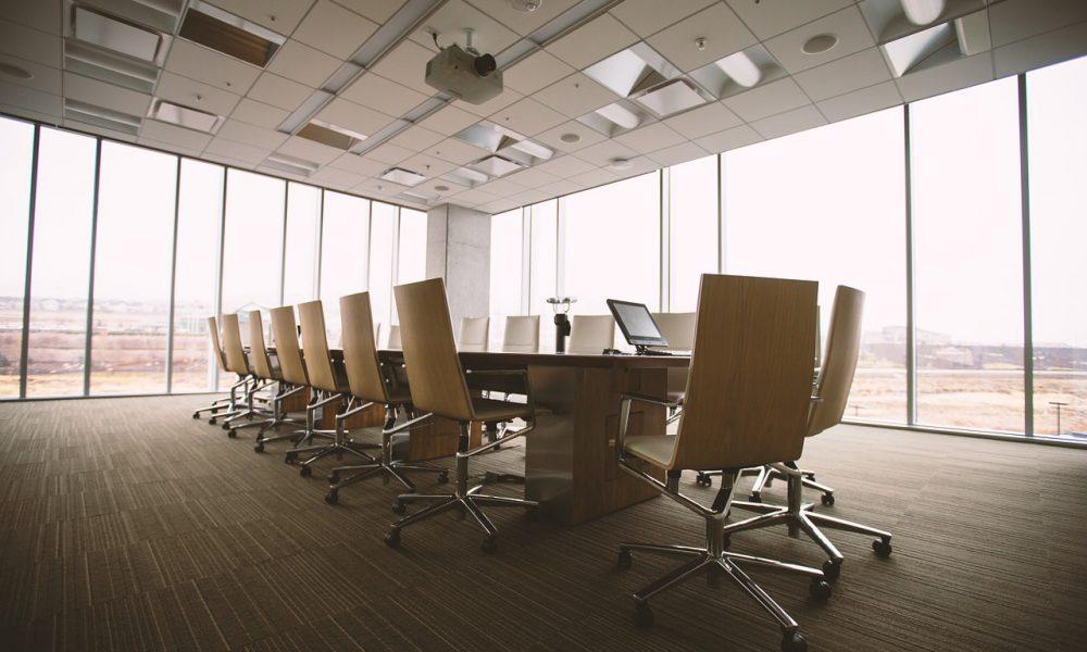 Ejecutivo de Ripple: los CBDC impulsarán la adopción de la tecnología de la empresa