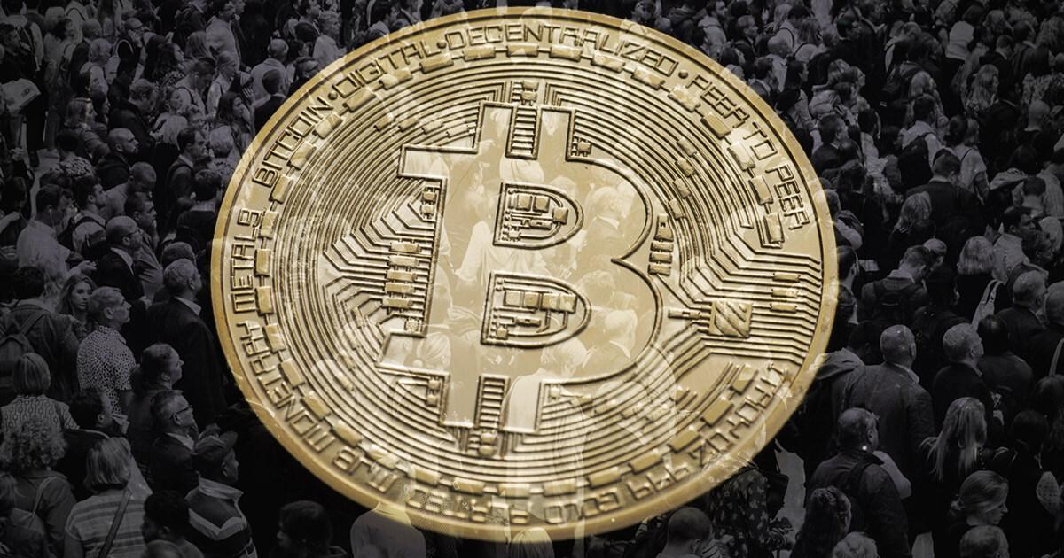 Ampleforth-like Bitcoin rebasing token DIGG drops: crypto stimulus checks