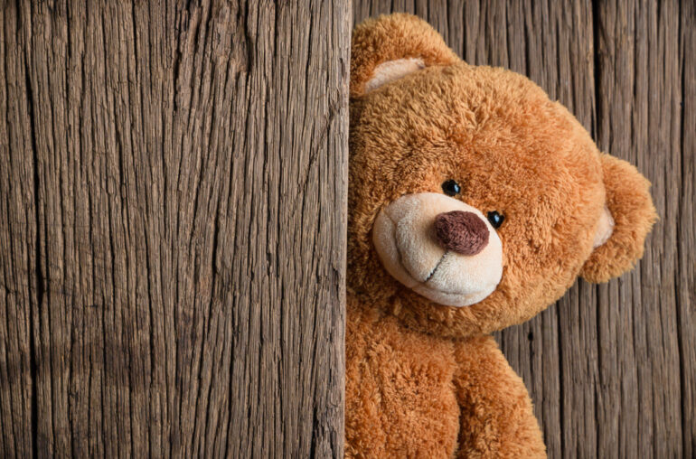 El doble gasto FUD colapsa Bitcoin por debajo de $ 30,000;  ¿Regreso de Bear Trend?
