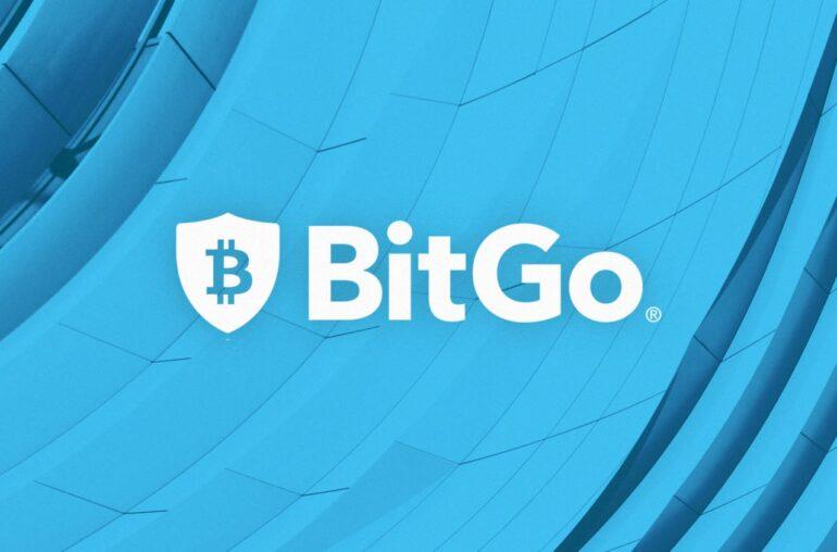 El ex jefe de cumplimiento de Coinbase, Jeff Horowitz, se une a BitGo