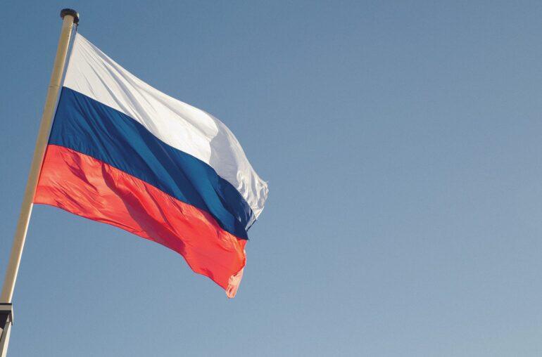 El exchange de criptomonedas ruso Livecoin se está cerrando después de un ataque que causó una pérdida de $ 3.3 millones a los usuarios