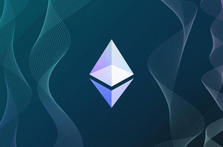 El interés abierto en los derivados de Ethereum alcanzó un máximo histórico el domingo
